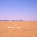 Cover of track We Are Made of Deserts by Astrum