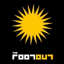 Cover of track Into The Sun by rootout