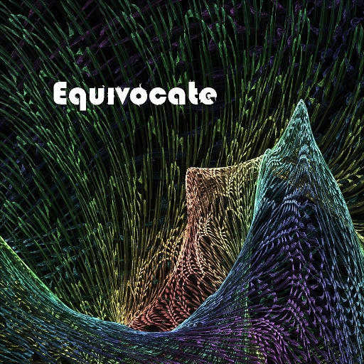 Equivocate by Astrum - Audiotool
