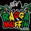 Cover of track ReggaeMix by djrastabwoy