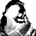 Cover of track prueba1 by miguelito2