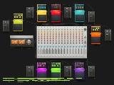 Cover of track Dance Floor Remix by ben1020
