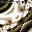 Avatar of user CGMan