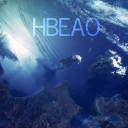 Cover of track Offshore: Ascend Into Darkness by Hbeao