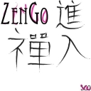 Cover of track ZenGo by Sco