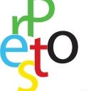 Cover of track Presto by Sco