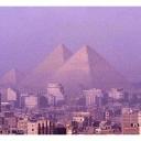 Cover of track Arab tech by Earmilk