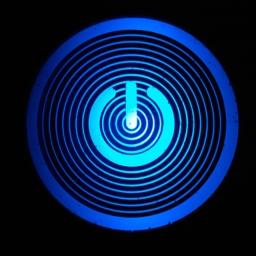 Avatar of user Electrobe