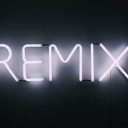 Cover of track Project song 3 (username20 remix) by username20