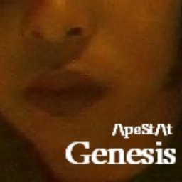 Avatar of user ApeStat