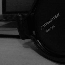 Avatar of user drummerscott