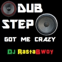 Cover of track DUBSTEP-Dj RastaBwoy by djrastabwoy