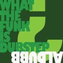 Cover of track what the dubstep? by Juiop
