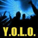 Cover of track The Y.O.L.O. Rave (Zert Remix) by Zert