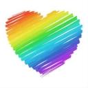 Cover of track Electric Love (DJ Zassa Remix) by DJ Zassa
