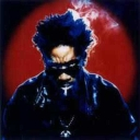 Cover of track Revolution Vybz (Arch evil beat) by Kevin mckenzie aka Dj Mattis