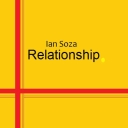 Cover of track Relationship by Ian Soza