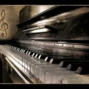 Cover of track Piano Master by Juiop
