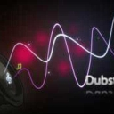 Cover of track I don't know the Dubstep? by Juiop