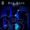 Cover of track CPS- Dry Rain (instrumental) by Potorato