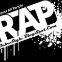 Cover of track Far from the dark (Dj Mattis) by Kevin mckenzie aka Dj Mattis
