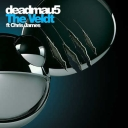 Cover of track Deadmau5 - The Veldt(Kontrol House Remix) by Kontrol