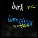 Cover of track Dark Dancefloor (club affekt) by Pi.RAM.id