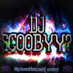 Avatar of user Dj_ScOObYY?