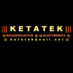 Avatar of user ketatek