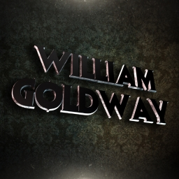 Avatar of user William Goldway