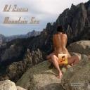 Cover of track Mountain Sex by DJ Zassa