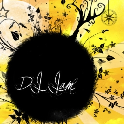 Avatar of user DJ Jam