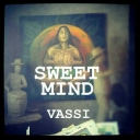 Cover of track Sweet Mind by djvassi