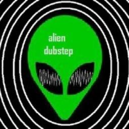 Avatar of user alien_dubstep