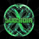 Cover of track SUBSIDIA-NU WORLD DISCO by Subsidia ----- JUST SLAYED A FUCKING DRAGON (very tired) .....gonna go out for diner