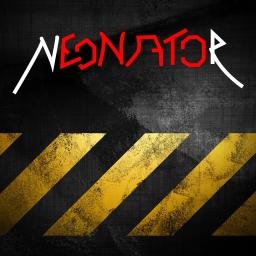 Avatar of user DJ Neonator