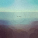 Cover of track Break III (extended version) by Julsy