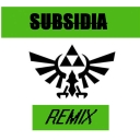 Cover of track The Legend of Zelda Main Theme (Subsidia Remix) by Subsidia ----- JUST SLAYED A FUCKING DRAGON (very tired) .....gonna go out for diner