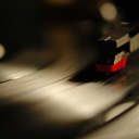 Cover of track Back to the basics. by Dj Mattis by Kevin mckenzie aka Dj Mattis