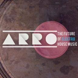 Avatar of user ARRO