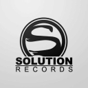 Cover of track Rave-I just want to be someone  (Solution: Dubstep) by Solution Records