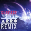 Cover of track Surface (ARRO Remix) by ARRO