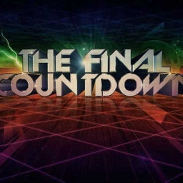 Europe The Final Countdown Artemix Cover By Ketram