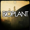 Cover of track Bioplant by Potorato