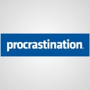 Cover of track Procrastination by Zert