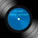 Cover of track Future Remix Contest! (Yunix(I will not win ;P) Remix) by Yunix