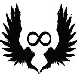 Avatar of user Reidix