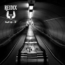 Cover of track Club Of The Nights by Reidix