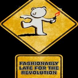 Fashionably Late With Rachel Zoe Watch Online