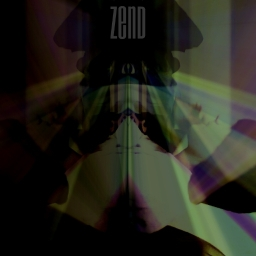 Avatar of user Zend